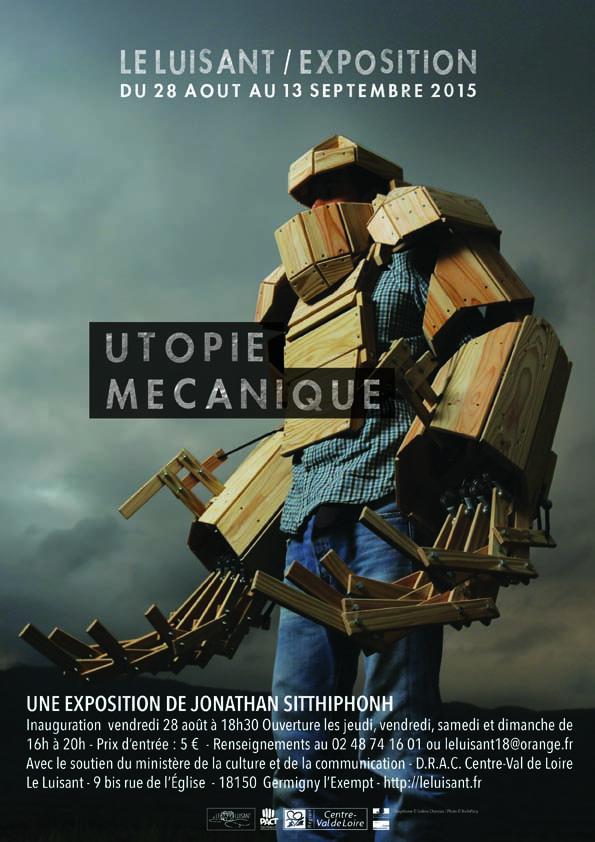 UTOPIE_MECANIQUE-A4